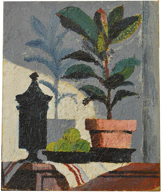 Carelman30-Jacques CARELMAN-Work  -arts-fr-odeon-moderne-raux