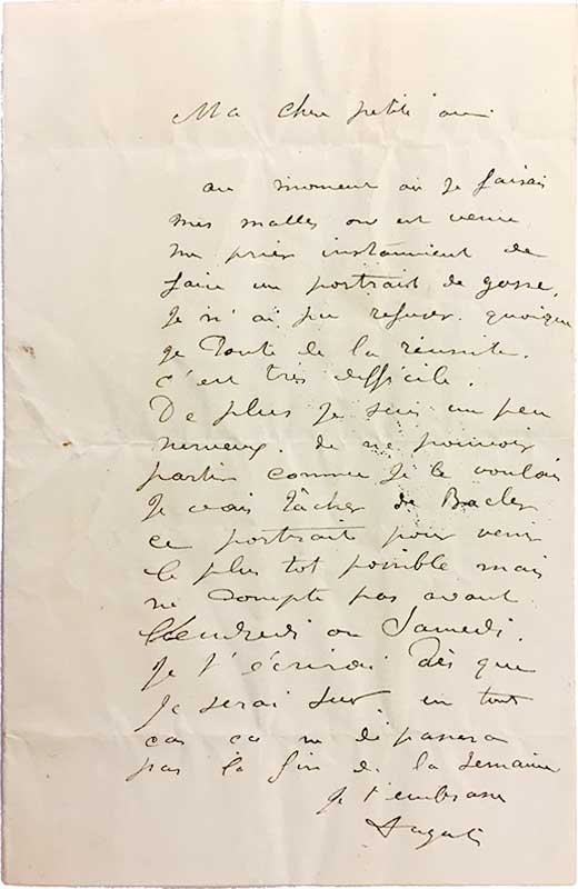Pierre-Auguste-Renoir-lettre-galerie-art-moderne-raux-odeon