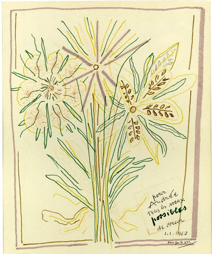 Magnelli-fleurs