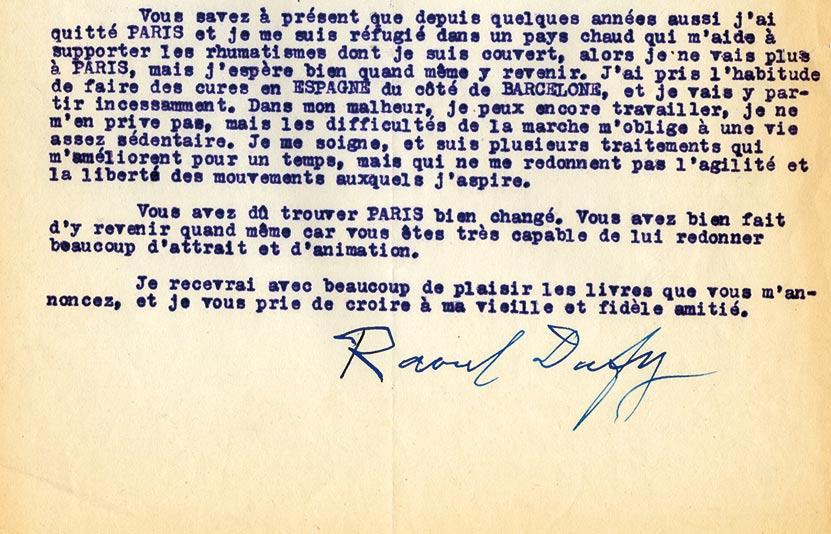 Dufy-Raoul-30338