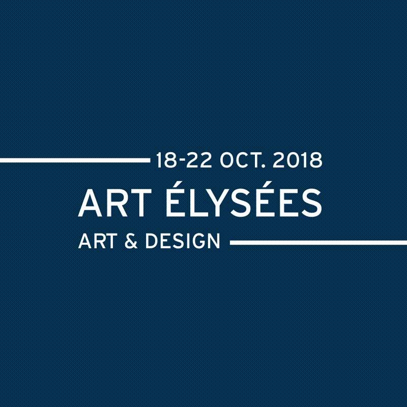 art-elysees-arts-france-tableaux-galerie-moderne-raux-