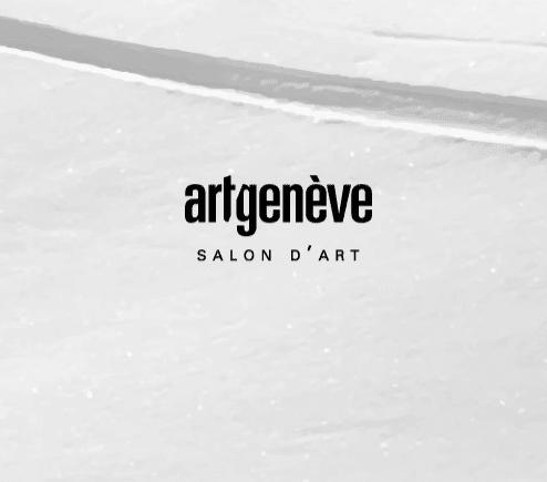 art-geneve-raux-jean-art-moderne-paris-galerie